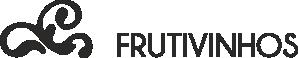 Frutivinhos