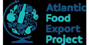 FRUTIVINHOS no Atlantic Food Export