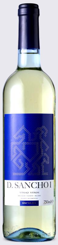 vv-branco-190x800